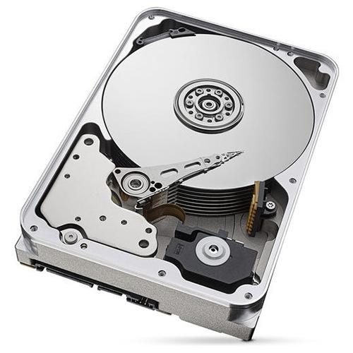 "Seagate BarraCuda Pro 8TB 3.5/"" Internal Desktop Hard Drive #ST8000DM0004"