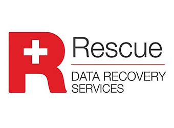 Rescue Data Recovery Plans